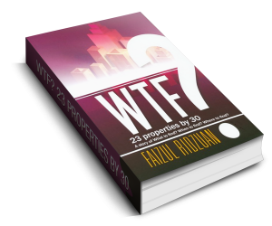 WTF-3d-book-smart-object-e1431437428777