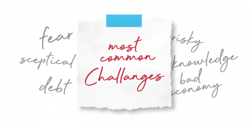 most-common-challanges-01-1.png